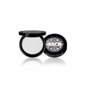 Compact Powder HD