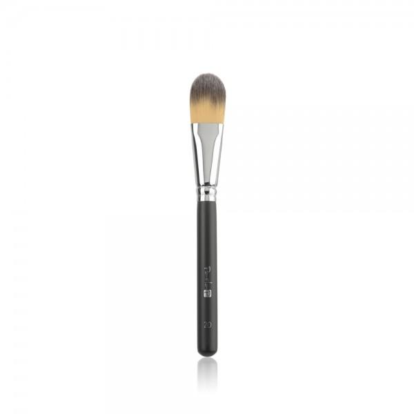Professional Brush 20