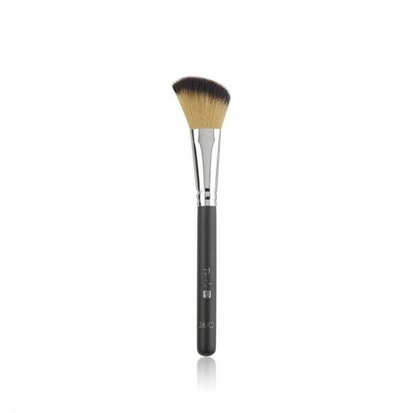 Professional Brush 26/O