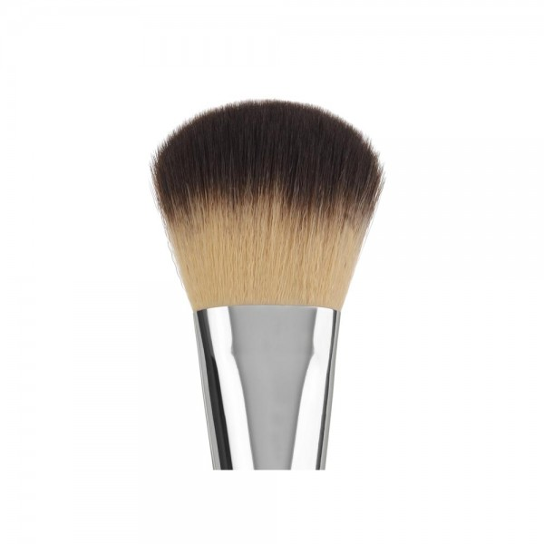 Professional Brush 30